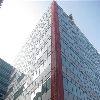 Inchiriere spatii de birouri, incepand de la 38 mp