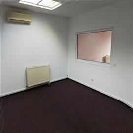 Inchiriere spatiu birouri - de la 120 mp - utilitati incluse