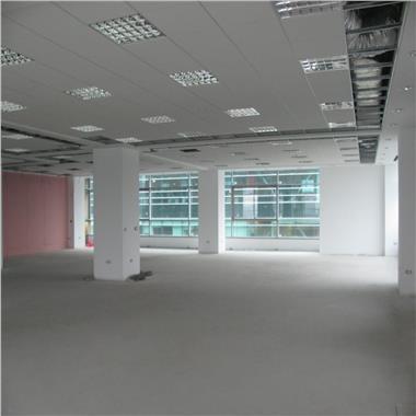 Inchiriere Birouri - Multigalaxy II Office Building - de la 500 mp