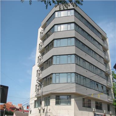 Spatii de birouri, incepand cu 98 mp la pretul de 1250 euro