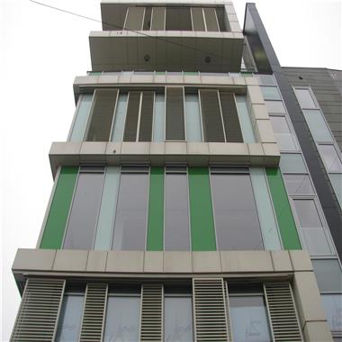 Inchiriere birouri - Arion Green Office Building - 155 mp