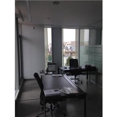 Inchiriere birouri - Arion Green Office Building - 155 mp