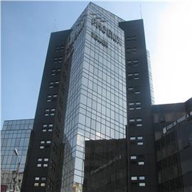 Inchirieri spatii birouri in Phoenix Tower de la 250 mp