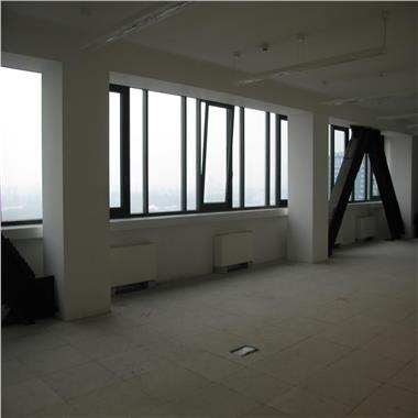 Spatii de birouri in Pipera Business Tower - de la 250 mp