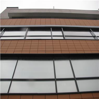 Inchiriere birouri de clasa A in centrul Bucurestiului