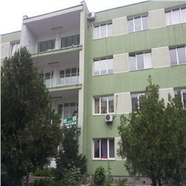 Birouri de la 40 mp langa Administratia Finante Publice Sector 3