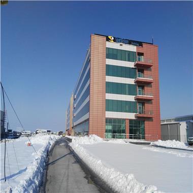 Inchirieri birouri in zona de vest