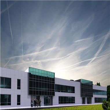 Birouri noi In Sema Parc Office 3 - de la 1000 mp inchiriabili