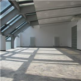 Spatiu comercial - langa metrou Unirii - 90 mp