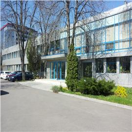 Inchiriere spatiu de birouri in zona Fabrica de Glucoza