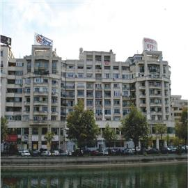 Inchiriere duplex pentru birouri - 185 mp - Unirii