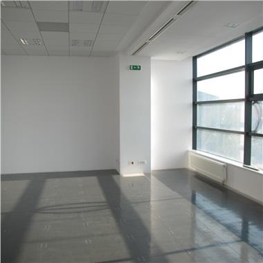 Inchiriere birouri - Titeica Office Building - suprafete 58 - 477 mp
